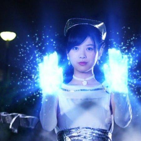Kamen Rider Drive Episode 41 - MyDramaList