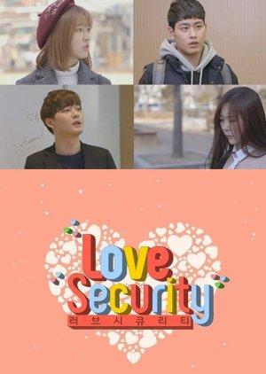 Love Security