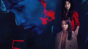 "5 Reasons To Watch ""The Ghost Detective"" (2018)"