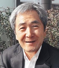 Jong Ryul Choi