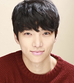 Oh  Seung Yun in Ugly Miss Young Ae Season 13 Korean Drama (2014)