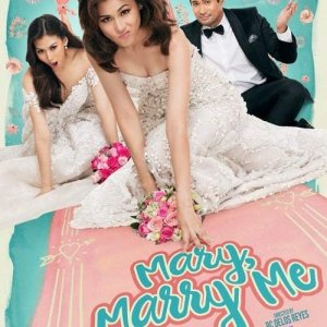 Mary, Marry Me (2018) photo