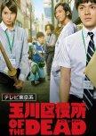 Favorite Japan Dramas/Movies