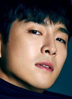 Hottest Korean, Thai , Chinese  Actors  / Idols / Oppa