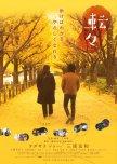Favorite Directors List: Satoshi Miki