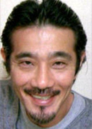Chika Nagasaka