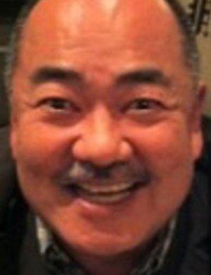 Hara Kintaro