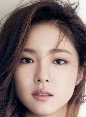 Se Kyung Shin