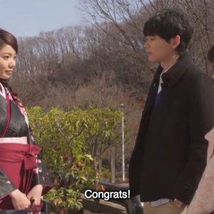 Itazura na Kiss - Love In Tokyo 2 Episode 3
