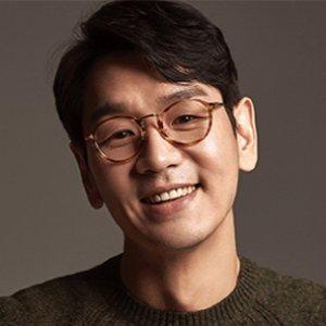 Tae Woo Kim