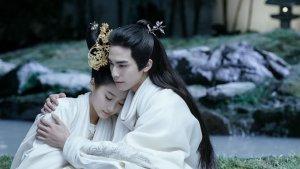 ❄️ The Most Anticipated 2018 Winter Dramas ❄️