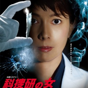 Kasouken no Onna Season 12 (2013) photo