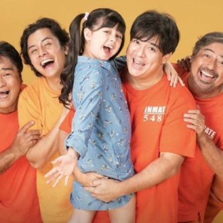 Miracle in Cell No. 7 (2019) photo