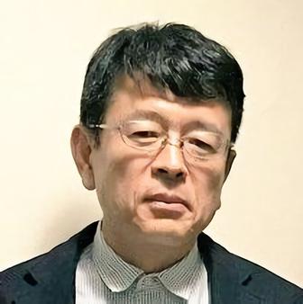 Iseda Masaya in Chiritotechin Japanese Drama(2007)