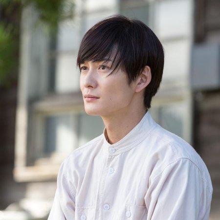 Showa Genroku Rakugo Shinju (2018) photo