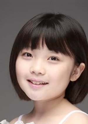 Go Na Hee in Working Mom Parenting Daddy Korean Drama (2016)