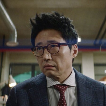 My Lawyer, Mr. Jo 2: Crime and Punishment Episode 29
