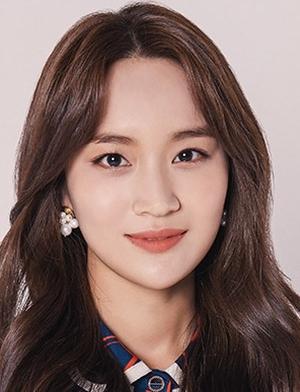 Jung Yoo Min in Judge vs. Judge Korean Drama (2017)