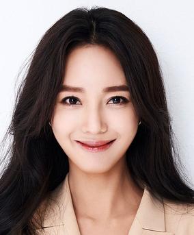 Kim Soo An in One Day Suddenly Korean Drama (2006)