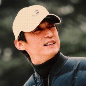 Hui Ning Liu