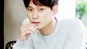 A Stalker's Guide to Kwon Soo Hyun