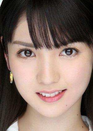 Michishige Sayumi in Kare wa, Imouto no Koibito Japanese Drama (2011)