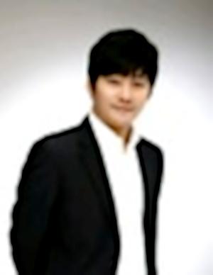 Lee Jang Hoon in Blue Tower ZERO Korean Drama (2013)