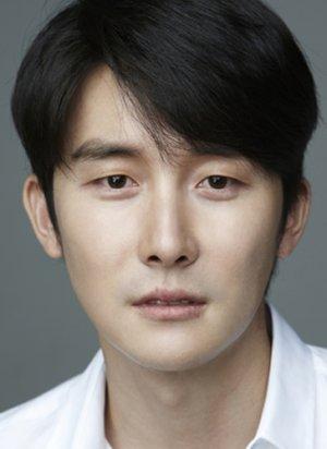 Joon Han Kim