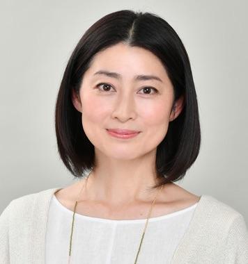 Sendo Nobuko in Ano hi no boku wo sagashite Japanese Drama (1992)