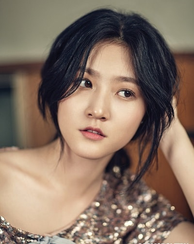 Former Korean Child Actresses, Where Are They Now? - MyDramaList