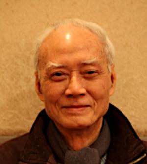 Leung Tin in July Rhapsody Hong Kong Movie (2001)