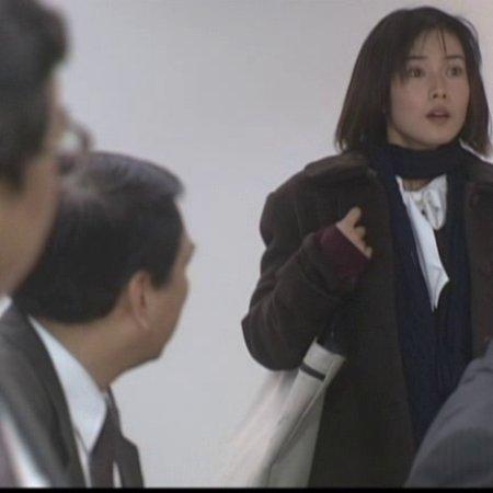 Keizoku (1999) photo