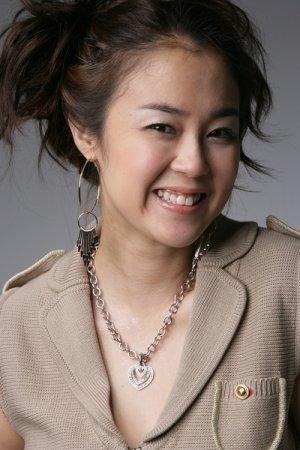 Eun Lee Jae