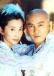Favorite Chinese Dramas 2002