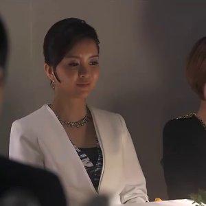 Bride of the Century Episode 13
