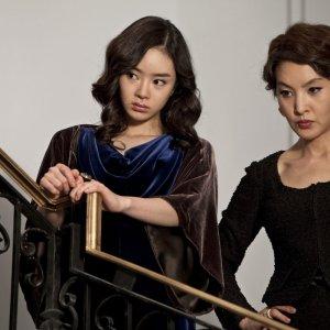The Housemaid (2010) photo