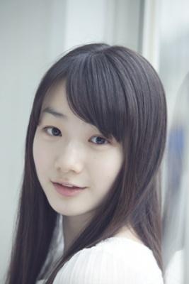 Akizuki Narumi in Lesson of the Evil Japanese Movie (2012)