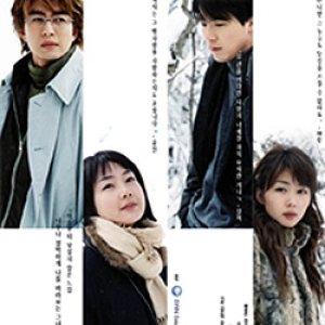Winter Sonata Episode 20