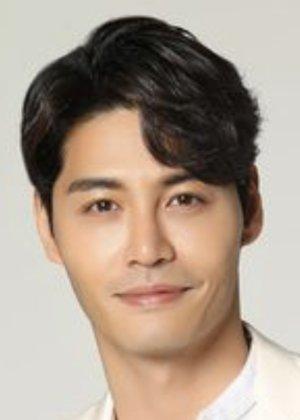 Lee Kwan Hoon in The Kick Korean Movie (2011)