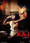 K&J Fate
