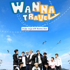 Wanna Travel Season 1 (2018) photo