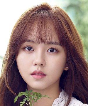 Seung Hee  / Jo Eun Bi (Reset)