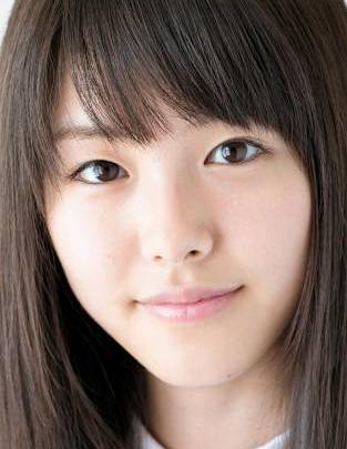 Karata Erika in Byoshitsu de Nembutsu o Tonaenaide Kudasai Japanese Drama (2020)