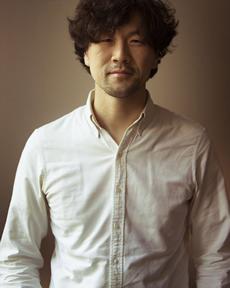 Kakehi Masaya in Loss:Time:Life Japanese Drama(2008)