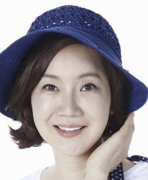 Mi Kyung Yang
