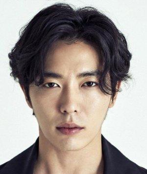 Jae Wook Kim