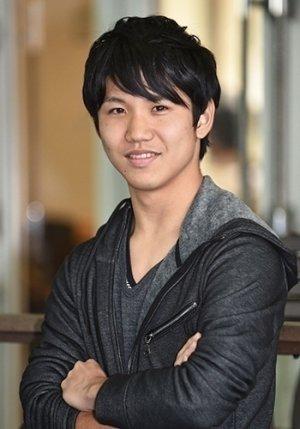 Takara Sakumoto