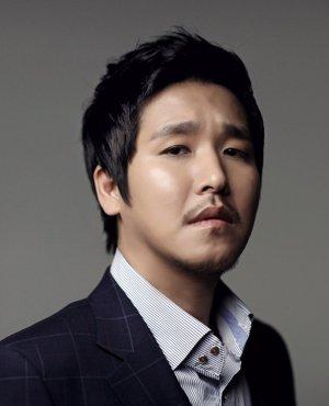 Sung Chun Han