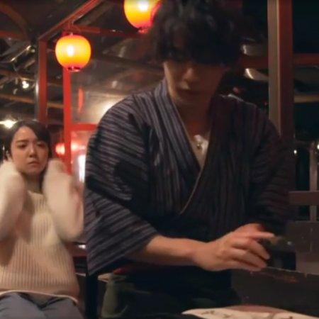 Mada Mada Koi Wa Tsuzuku Yo Doko Made Mo 2020 Episodes Mydramalist Synopsis japanese drama madamada koi wa tsuzuku yo dokomademo. mada mada koi wa tsuzuku yo doko made
