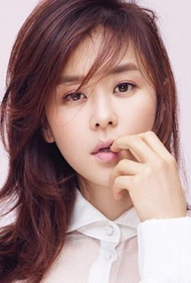 Se Yun Choi
